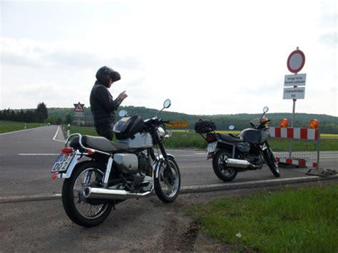 Motorrad Auf Ständer Stellen by Sch 246 N Ist S Auch In Der Wetterau Bernis Motorrad Blogs