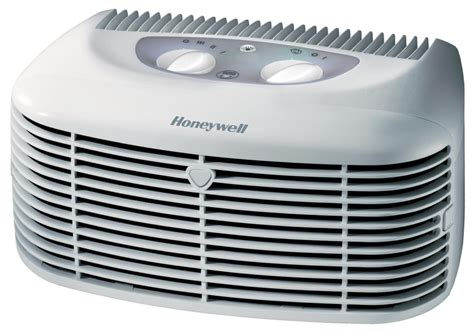 best air filters for home top 10 best air purifiers