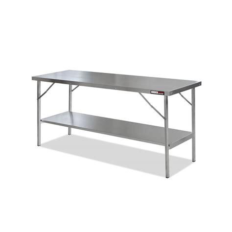 tavoli pieghevoli in alluminio aluminium table t2 tavolo pieghevole in alluminio order shop