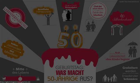 Kostenlose Vorlage Alte Schachtel Einladungen Zum 50 Geburtstag Einladungen Geburtstag