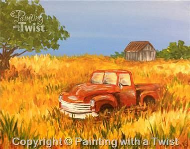 paint nite gainesville fl 710 best images about paint nite on how to