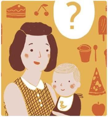 allergia e intolleranza alimentare differenza tra intolleranza e allergia