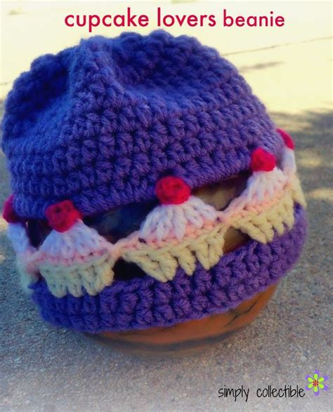 Colors Patterns To Jump Start The Weekend by Mejores 2008 Im 225 Genes De Crochet Gorros Chicas En