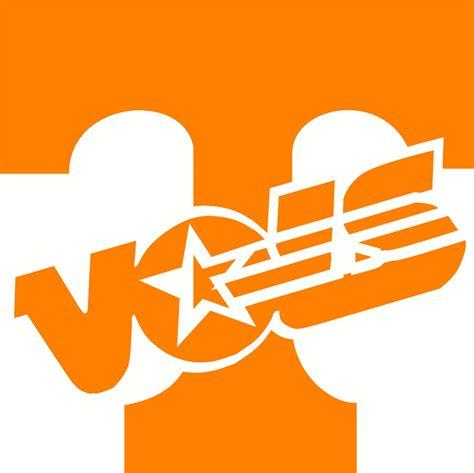 Sticker Emblem Sport Utk Variasi Mo tennessee vols decal volunteers window laptop auto