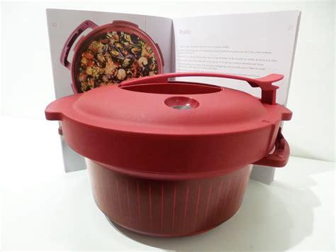 minute cuisine micro minute tupperware la recette facile par toqu 233 s 2