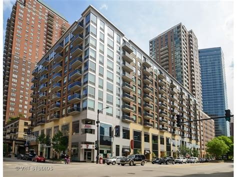 1 e 8th st chicago floor plan 1 e 8th st 1015 chicago il 60605 homes by marco