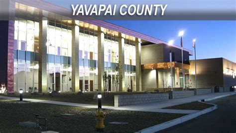 Yavapai Superior Court Records Allegedly Involved In Child Prostitution Sting Considers Plea C Verde Bugle