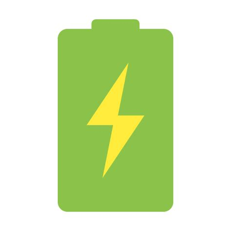 Free Search Without Charge File Icons8 Flat Charge Battery Svg Wikimedia Commons