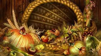 thanksgiving walpaper thanksgiving wallpaper 363963