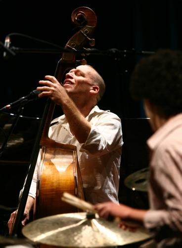 Akik Trio avishai cohen koncert a m絮v 233 szetek palot 225 j 225 ban