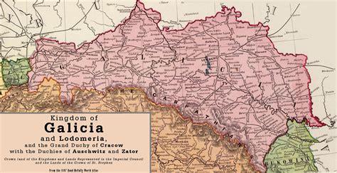 Austria Birth Records 1800s Drzyzga Name Family Information In Poland