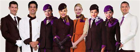 etihad careers cabin crew etihad seleziona personale di bordo a e a roma