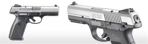 ruger products ruger 174 sr9 174 centerfire pistol models