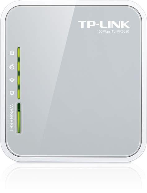 Harga Tp Link 210 review tp link tl mr3020 artikel jaringan computer
