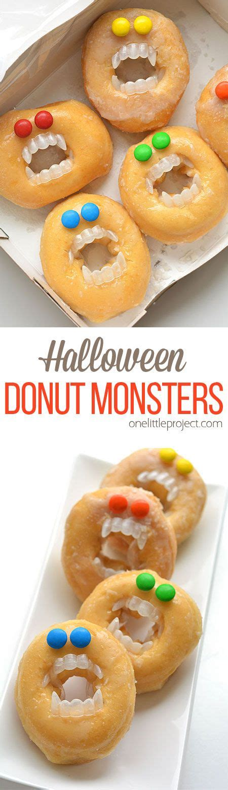 Use The Simpons Doughnut Maker To Cure Those Homer Like Cravings by Best 25 Treats Ideas On
