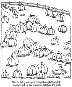 loteria coloring pages loteria coloring pages coloring pages
