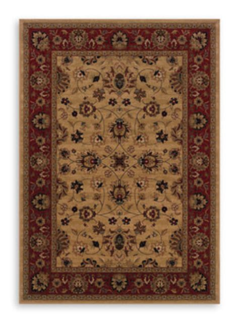 Hom Area Rugs by Area Rugs Traditional Rugs Hom Furniture