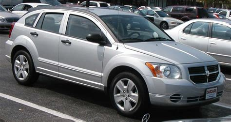 docce calibe dodge caliber wikiwand