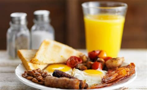 What Is Your Ideal Meal by Can Skipping Breakfast Help You Lose Weight