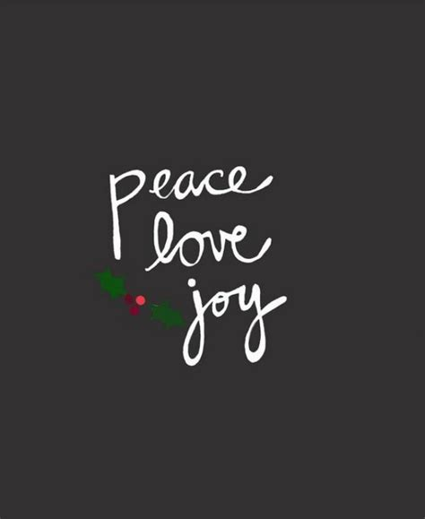 meaningful christmas wishes  quotes  love images