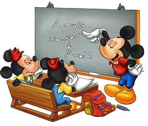 Disney Go To School disney for teachers disney classroom disney classroom and mickey mouse
