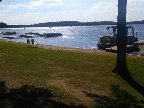 boat rental gull lake mn gull lake resort lodging resorts mn