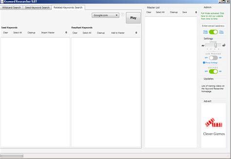 Full Version Software Blogspot Com | download keyword researcher 9 07 full version untuk para