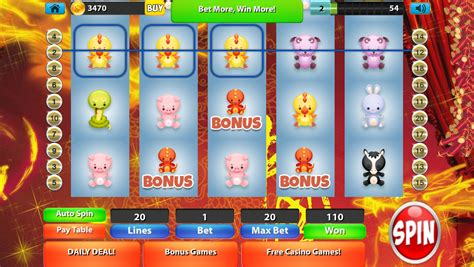 How To Win Money At The Casino Slots - best casino games to win money filecloudexcel