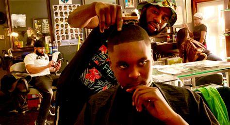 black hair salons in seattle central district s shrinking black community wonders what