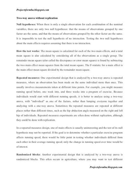 Resume Template Rmit Professional Report