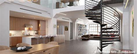 loft dortmund garcionnere appartement loft maisonette