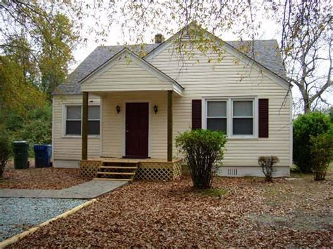 Small Homes For Rent In Nc Rent To Own Homes In Durham Nc