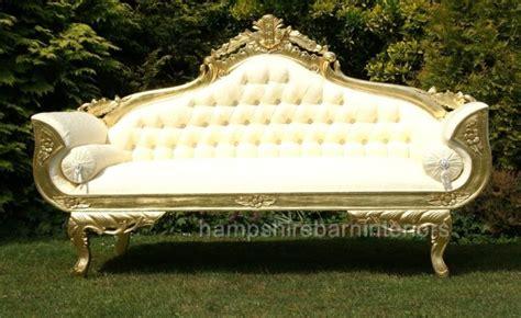 Bed Seset New Royal Uk 120 Bogor a catherine ornate gold royal wedding 3 set suite
