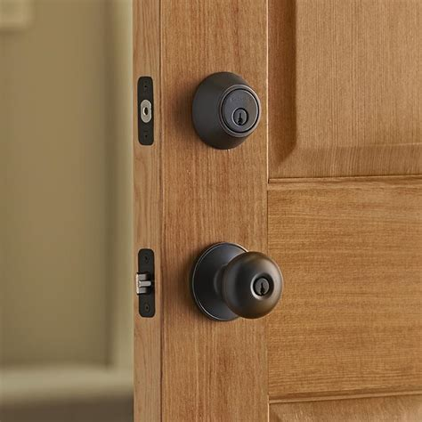 deadbolt for bedroom door emejing deadbolt for bedroom door gallery home design