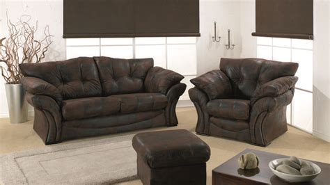 Cheap Sofas Leicester by Fabric Sofa Leicester Reversadermcream