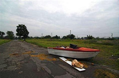 free abandoned boats uk anorak news shipwrecks of detroit photos of boats