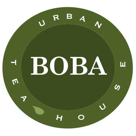 boba tea house urban boba tea house urbanbobatea twitter