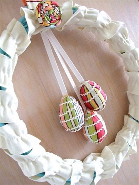 easter pattern pinterest pinterest easter craft ideas driverlayer search engine