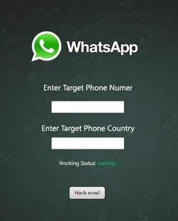 best way to hack whatsapp how to hack someones whatsapp whatsapp hacks