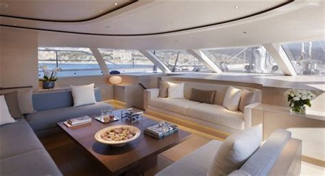 boat lady marina owner interior design of the sailing yacht twizzle yacht