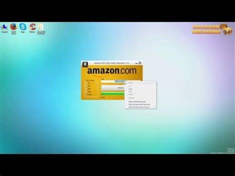 Amazon Gift Card Code Generator App - pinterest the world s catalog of ideas