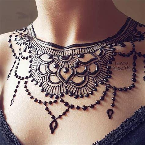 henna tattoo frankfurt zeil 25 best ideas about mannheim on hippie