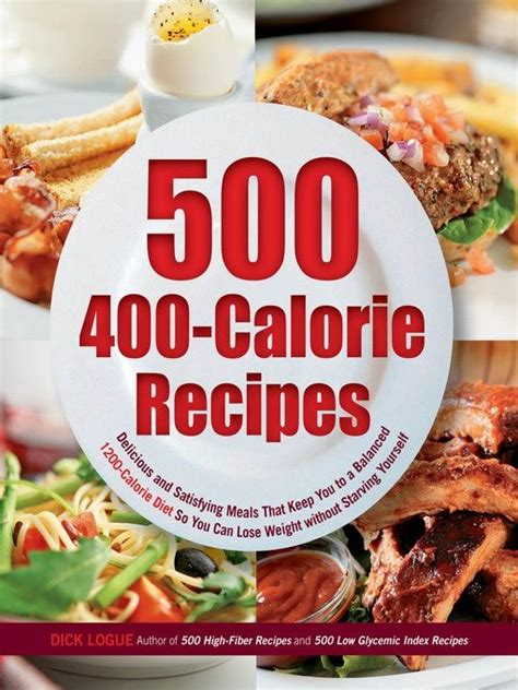 cooking without delicious delicacies for difficult diets books 33 best images about 400 calorie meals on
