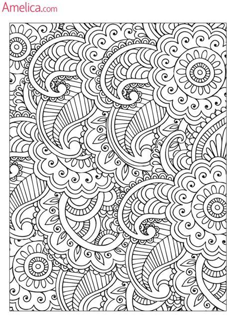 design pattern decorator c раскраски антистресс скачать распечатать anti stress