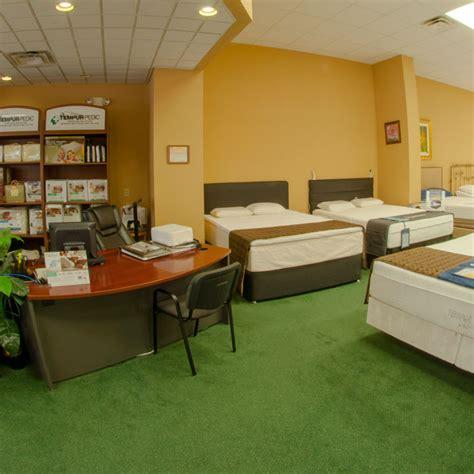 Mattress Warehouse Brandon Fl brandon mattress store bed pros mattress