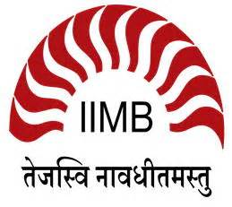 Iim Bangalore Mba Admission by Iim Bangalore Mba Admission 2018 20 Course Fee Scholarship