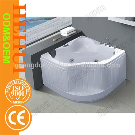 smallest bathtub size small bathtub dimensions bing images