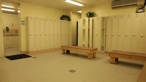 empty locker room view of empty locker room stock hi res 22421116
