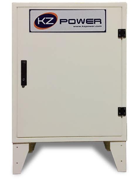 schneider automatic transfer switch schneider wiring