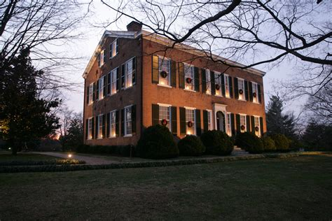 kentucky gov home